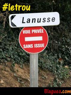 lanusse