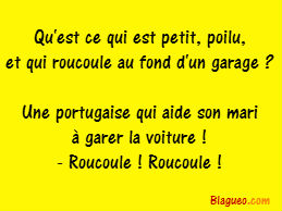 roucoule